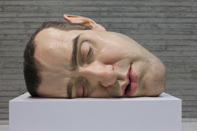 Com millorar el son dels adults